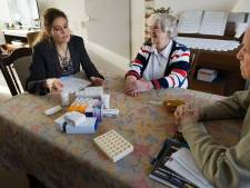Twijfel over handelwijze wijkcoaches in Arnhem bij verdelen zorg