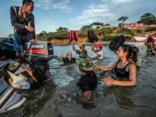 Curaçao wil meer hulp van Nederland bij opvang Venezolanen