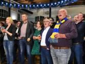 Leidt dreigende breuk tot nieuwe coalitie in Oude IJsselstreek?