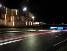 Zutphense gebouwen gaan de wereld over