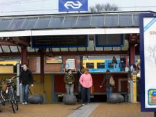 ChristenUnie vindt slecht toegankelijk nieuw station onaanvaardbaar