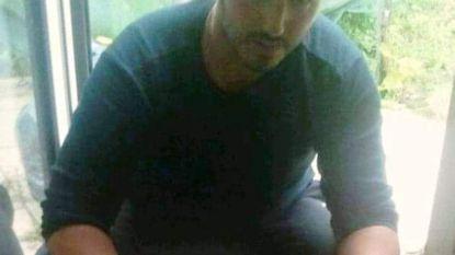 Genkenaar gefolterd en vermoord omdat hij 15.000 euro stal van gangsters?