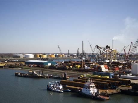 Corrupte havenarbeider in Vlissingen: 'Zoveel kilo cocaïne bij bananen, anders gaat het rotten'