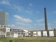 Open Monumentendag: naar de bunker, de melkfabriek, de kerk of het kasteel