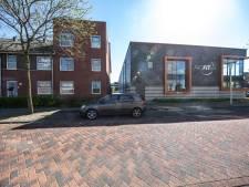 Na Vechtdal en Zwolle kijkt ProFit Gym nu ook voorzichtig naar Salland
