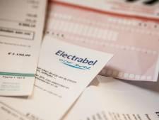 Nombre record d'heures d'électricité gratuite
