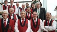 Koninklijke Fanfare Eendracht & Kunstijver brengt zijn nieuwjaarswensen uit