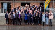 N-VA stelt lijsten voor: Yngvild Ingels op twee voor Kamer, Axel Ronse op drie voor Vlaams parlement