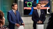 """Herbeleef verkiezingsdag. De Wever wil met alle partijen spreken voor Vlaamse formatie, ook Vlaams Belang: """"Niet moment om deuren te sluiten"""""""