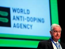 Vrijgegeven data uit dopinglab Moskou brengt meer dan 100 verdachte gevallen aan het licht