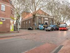 Bloembakken, terrasjes en 'shared space': zo moet het veiliger worden in het centrum van Markelo