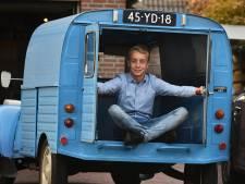 15-jarige verkiesbaar voor gemeenteraad West Betuwe