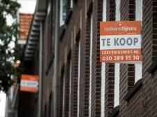 Duitse banken willen onze woningmarkt opschudden: 'Starters hebben nu geen keus'