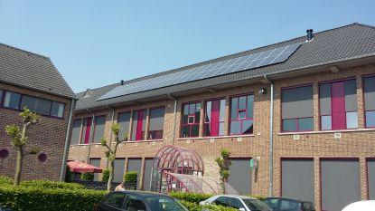 Welke gemeenten plaatsten de meeste zonnepanelen?