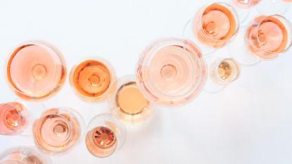 Nee, alcohol helpt niet tegen griep en 7 andere fabels ontkracht