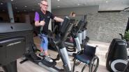 Fitnessketen Anytime nu ook in Leopoldsburg