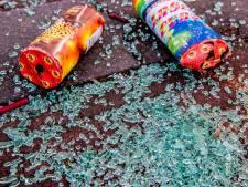 Eerste vuurwerkslachtoffer van het najaar onder het mes in UMC: kind heeft ernstig letsel<br>