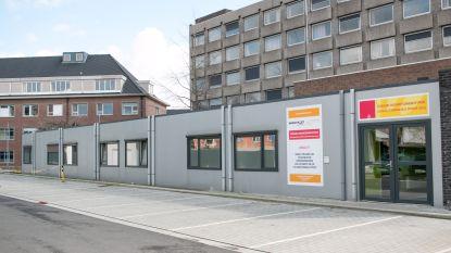 Belangrijk: Huisartsenwachtpost verhuist donderdag naar nieuwe locatie