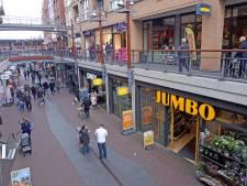 Papendrechtse supermarkten mogen iedere zondag open om hamsteren tegen te gaan