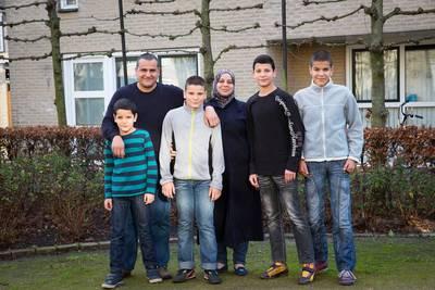 asielzoeker-lang-in-bijstand-alleen-afghaan-vindt-relatief-snel-werk