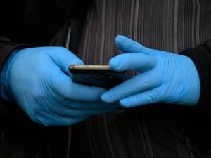Une appli belge pour endiguer la pandémie bientôt disponible