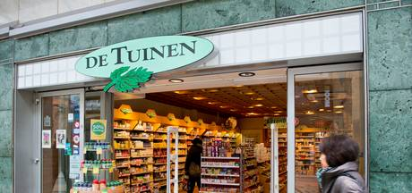 Winkelketen De Tuinen gekocht door Russische miljardair