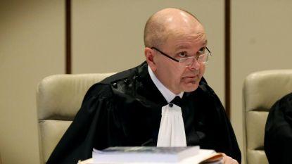Drie jaar alcoholslot bij vijfde veroordeling