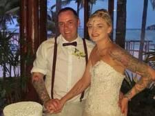 Man biedt trouwring na zes dagen huwelijk te koop aan op internet