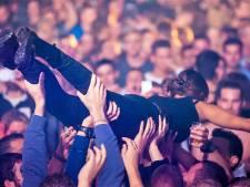 Enorme kaalslag dreigt in evenementenland: 'De helft verliest zijn baan door corona'