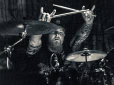 Slachtoffer dodelijk ongeval Neede is drummer van Deventer metalband Grim Ordeal