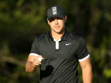 Koepka met gigantische voorsprong laatste ronde PGA Championship in
