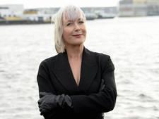 'Superloeder' Martine Hafkamp verlaat GTST met een knal