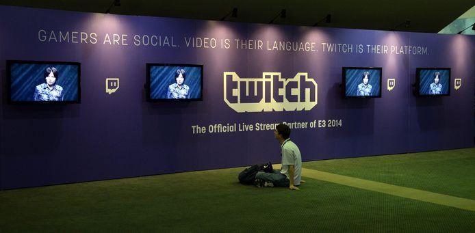Woensdag hebben zowel streamers als bezoekers van Twitch het platform een hele dag geboycot om aandacht te vragen voor seksuele intimidatie en racisme. Twitch is een platform waar gamers live hun spellen kunnen streamen.