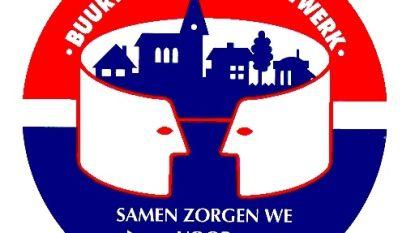 Ook Buurtinformatienetwerk voor Sint-Gillis-Waas in de maak