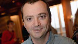 Miguel Wiels schrijft autobiografie