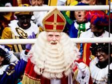 Bram van der Vlugt: Bedreiging Sinterklaas is waanzin
