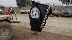 VN bezorgd: zullen terroristen van IS hun straf voor gruweldaden Mosoel ontlopen?
