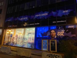 Brusselse MR wil avondklok verlengen en algemene mondmaskerplicht herinvoeren in Brussels gewest