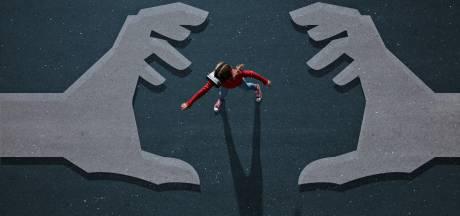 UdenPlus geschokt over enorme winsten binnen jeugdzorg: 'Hoe zit het in Uden?'
