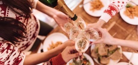 Menu de fête: les délicieuses nouveautés à mettre sur la table