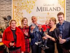 Familie Meiland gaat in Hengelose (gld) boerderij wonen