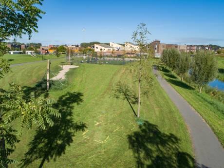 Gemeentemedewerker Kampen vervolgd voor dodelijk grasmaaier ongeluk