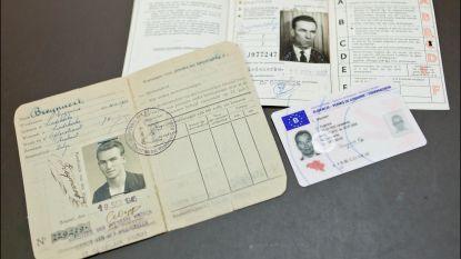 """Kortrijk roept op om Europees rijbewijs tijdig te vervangen: """"Slechts 10 jaar geldig"""""""
