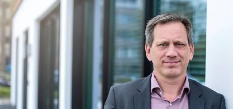 Impuls Zeeland: 'Wij kosten weinig voor Middelburg maar leveren miljoenen op voor bedrijfsleven'