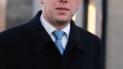 Voormalig burgemeester Binon stapt uit gemeenteraad van Oud-Heverlee