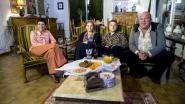 """""""Groeten uit 1977"""" van Sergio en zijn gezin: zanger dinsdag te zien in VTM-programma"""