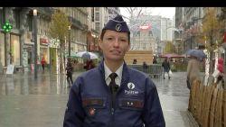 """'Kijk Uit'-presentatrice kan eerste Belgische worden die 'seven summits' beklimt: """"Voor elke expeditie schrijf ik een afscheidsbrief"""""""