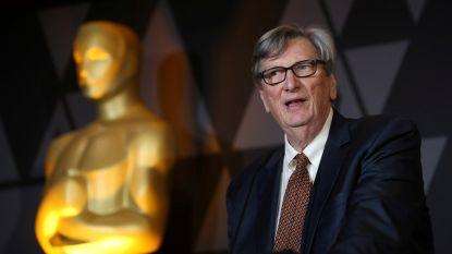 Voorzitter Oscar-academie wordt onderzocht voor seksuele intimidatie