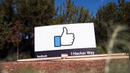 """""""Sociale netwerken kunnen gevaar voor democratie inhouden"""", zegt Facebook"""
