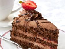 Gratis gebakjes in de strijd tegen eenzaamheid